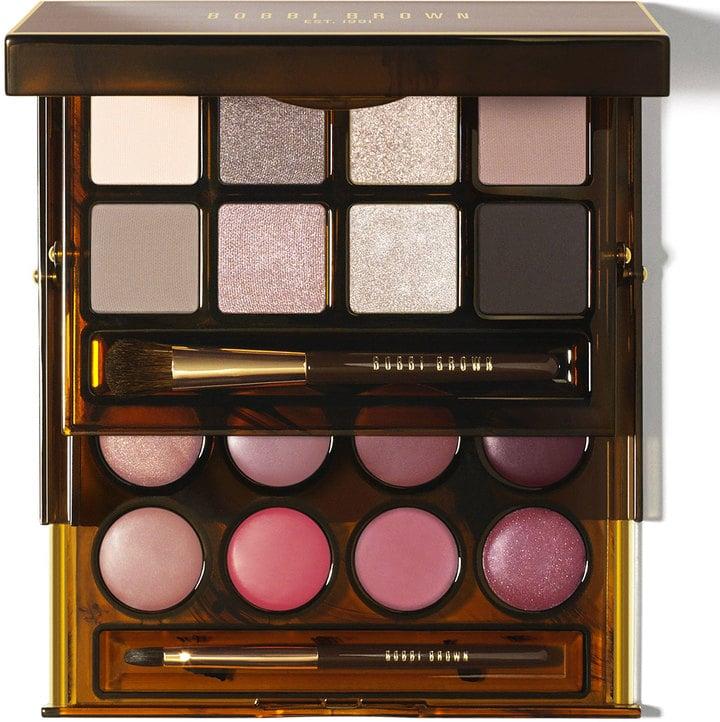 Makeup Palette