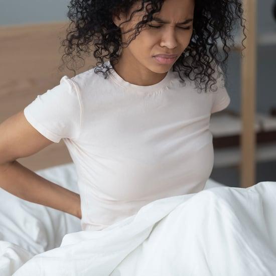طريقة تجنّب ألم الظهر في السرير بحسب طبيب جراح