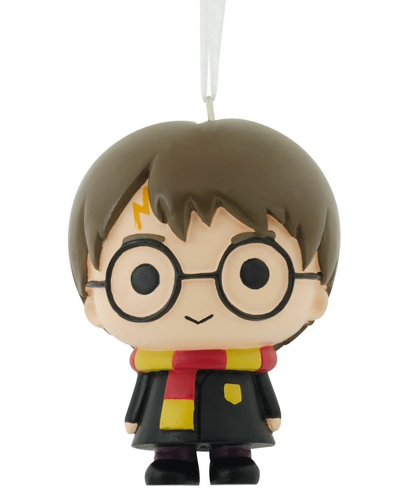 Best Christmas Ornaments 2018
