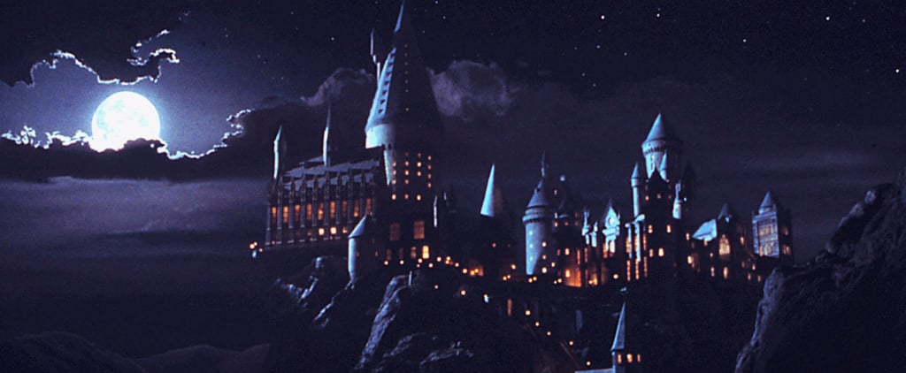 Harry Potter ASMR Videos