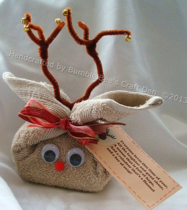 DIY Group Gifts | POPSUGAR Smart Living
