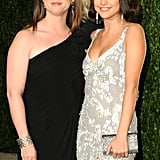 The Best Photos of Selena Gomez and Her Mom, Mandy