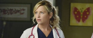 8 Details About Grey's Anatomy's 13th Season That Might Send Your Heart Into Cardiac Arrest