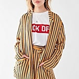 Cooperative Blanche Oversized Pajamas