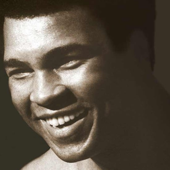 Muslim World Remembers Boxing Legend Muhammad Ali on Twitter