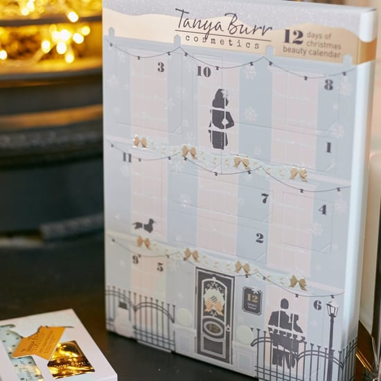 2016 Beauty Advent Calendars