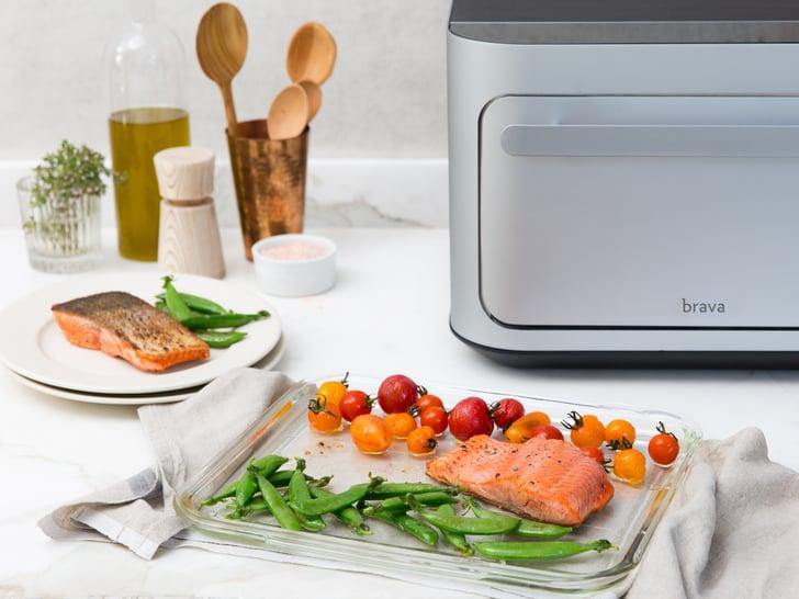 Brava Countertop Oven Review | POPSUGAR Home