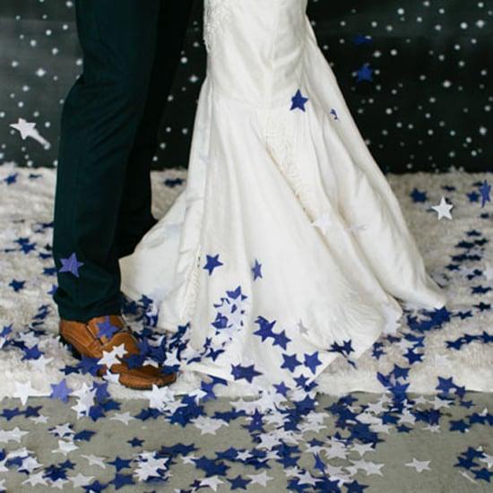 Online Wedding Registries