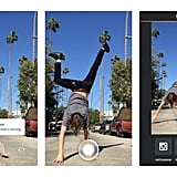 Instagram Launches Boomerang App For Videos