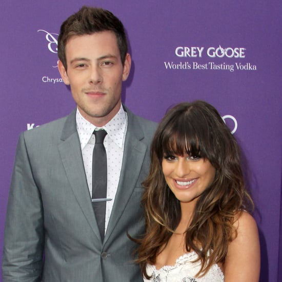 Cory Monteith's Glee Costars React to His Death