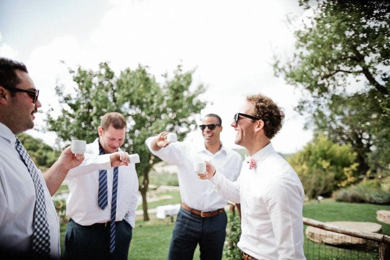 Wedding Worst Case Scenarios Advice
