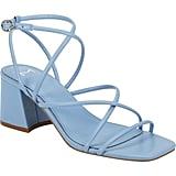 Marc Fisher LTD Nakita Sandals