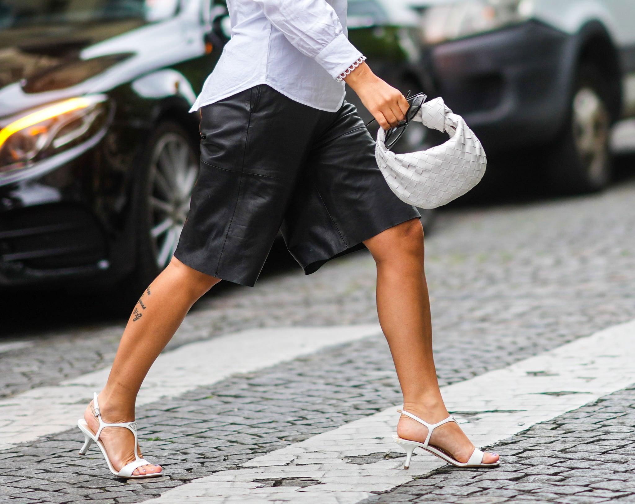 tmp_wg81tx_5ebccad8874bdcfb_heels.jpg