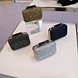 Diane von Furstenberg Fall 2012 Accessories