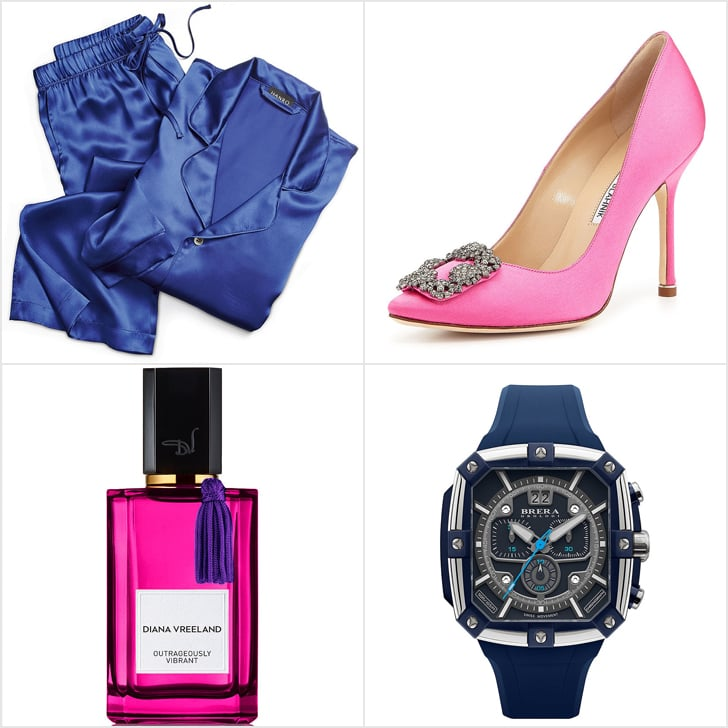 Expensive Wedding Gift Ideas: Expensive Luxury Gifts For Your Spouse
