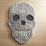Pier 1 Imports Skull Shag Rug