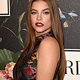 Sexy Barbara Palvin Pictures