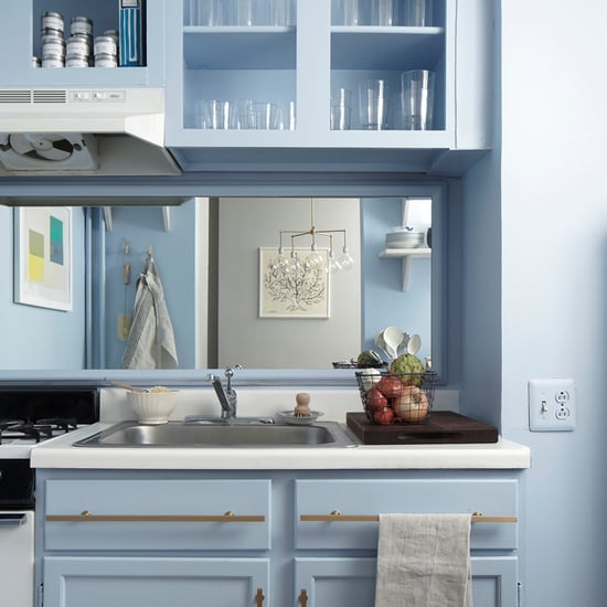 How to Transform Your Kitchen Without Renovating
