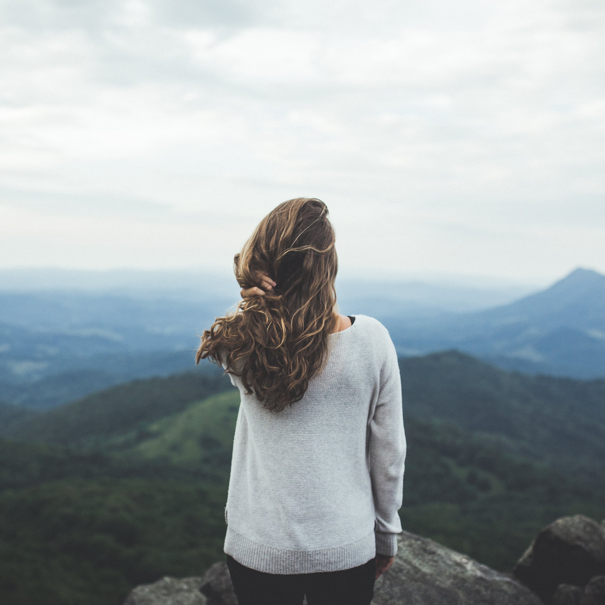 How Women Experience PTSD | POPSUGAR Fitness