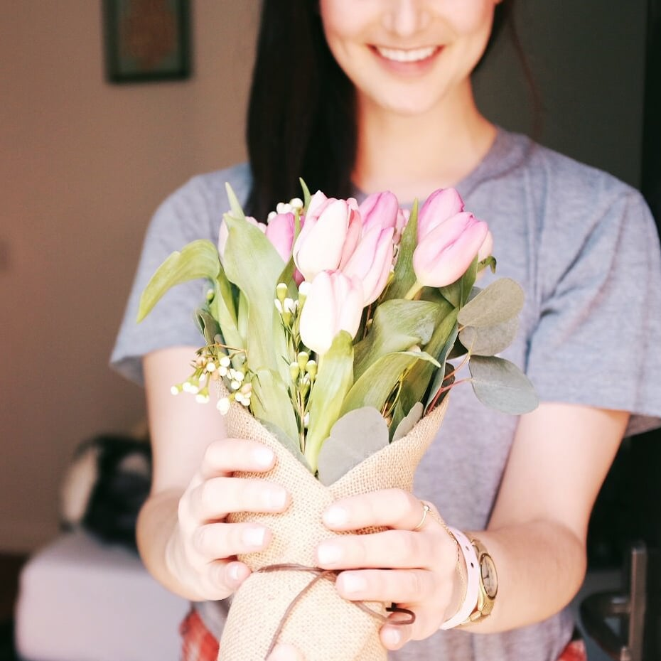 Things To Send Other Than Flowers Popsugar Smart Living