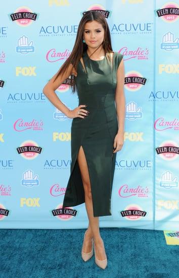 high-fashion-Selena-Gomez-who-picked-Cushnie-et-Ochs