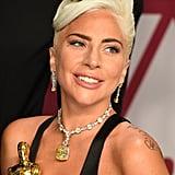 The 91st Annual Academy Awards, 2019