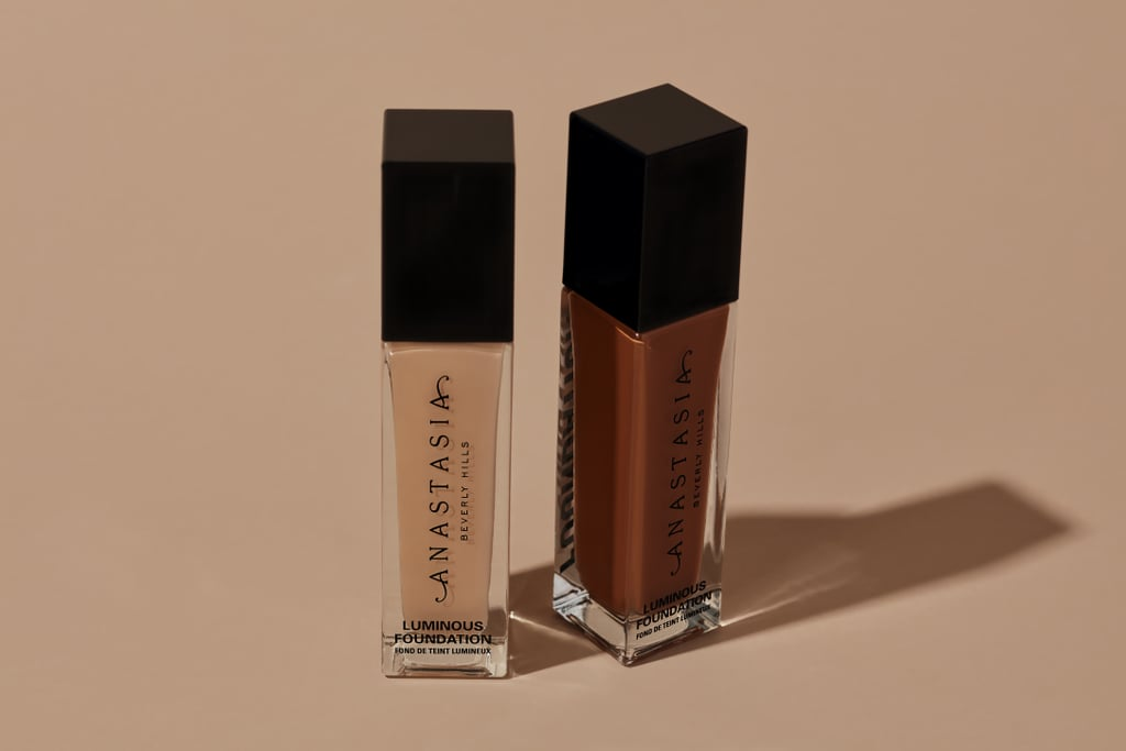 Luminous Foundation by Anastasia Beverly Hills #15
