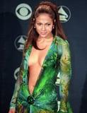 Behold: Jennifer Lopez s Best Beauty Looks of All Time
