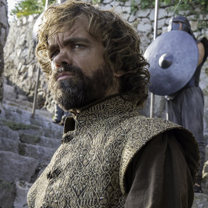 What Emmys Has Game of Thrones Won? | POPSUGAR Entertainment