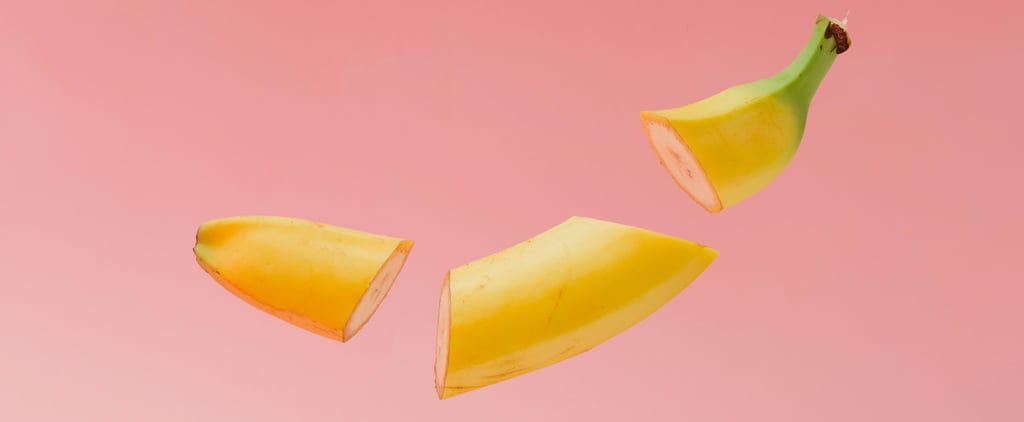 Are Keto and Atkins the Same Diet?
