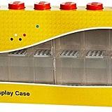 Minifigure Display Case
