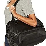 Lululemon Everywhere Duffel Bag
