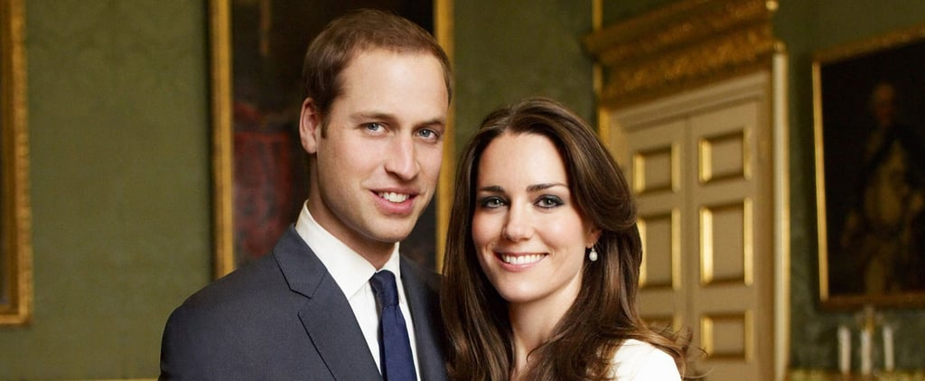 Get a Glimpse at Will and Kate's Royal Life With These 37 Personal Photos