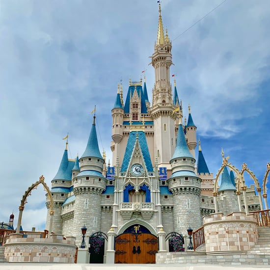 When Will Disney World and Disneyland Reopen Amid COVID-19?