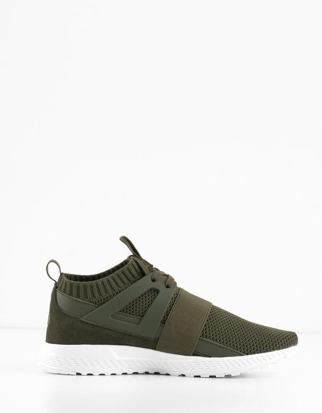 Ryderwear F-LO