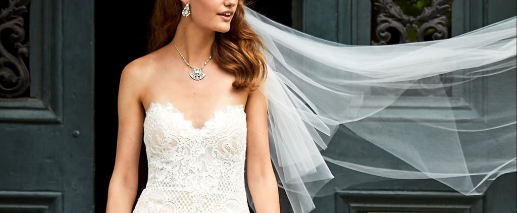 BHLDN Wedding Dresses 2019