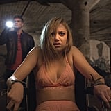 Oct. 12: It Follows (2015)