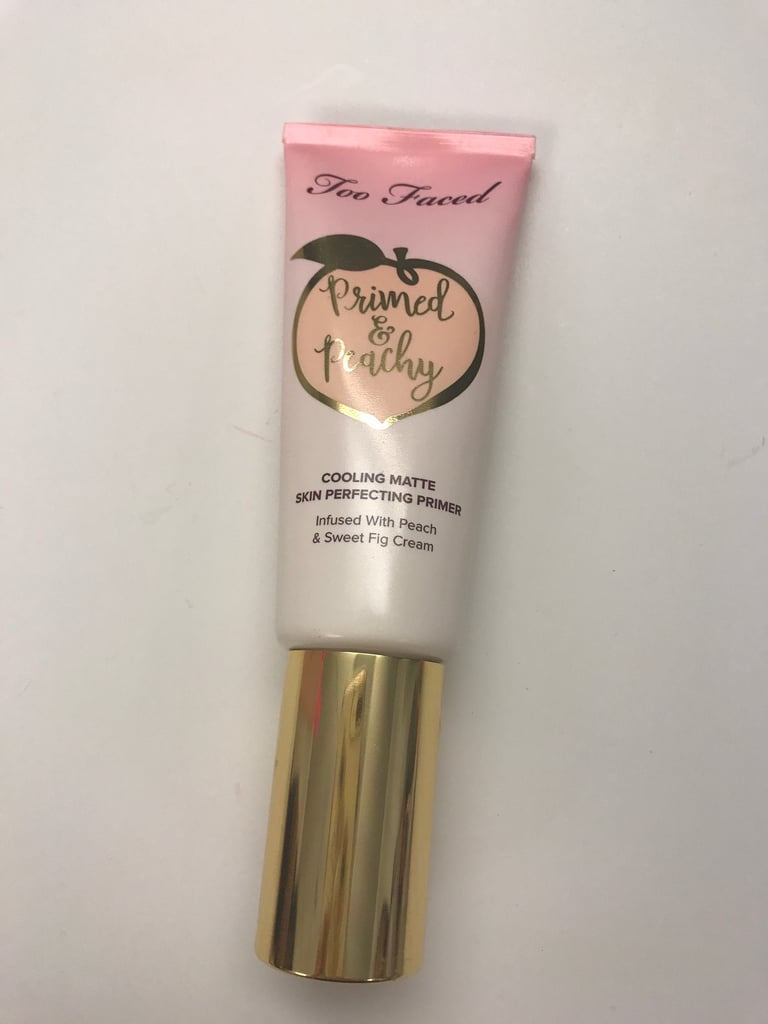 too faced primer sverige
