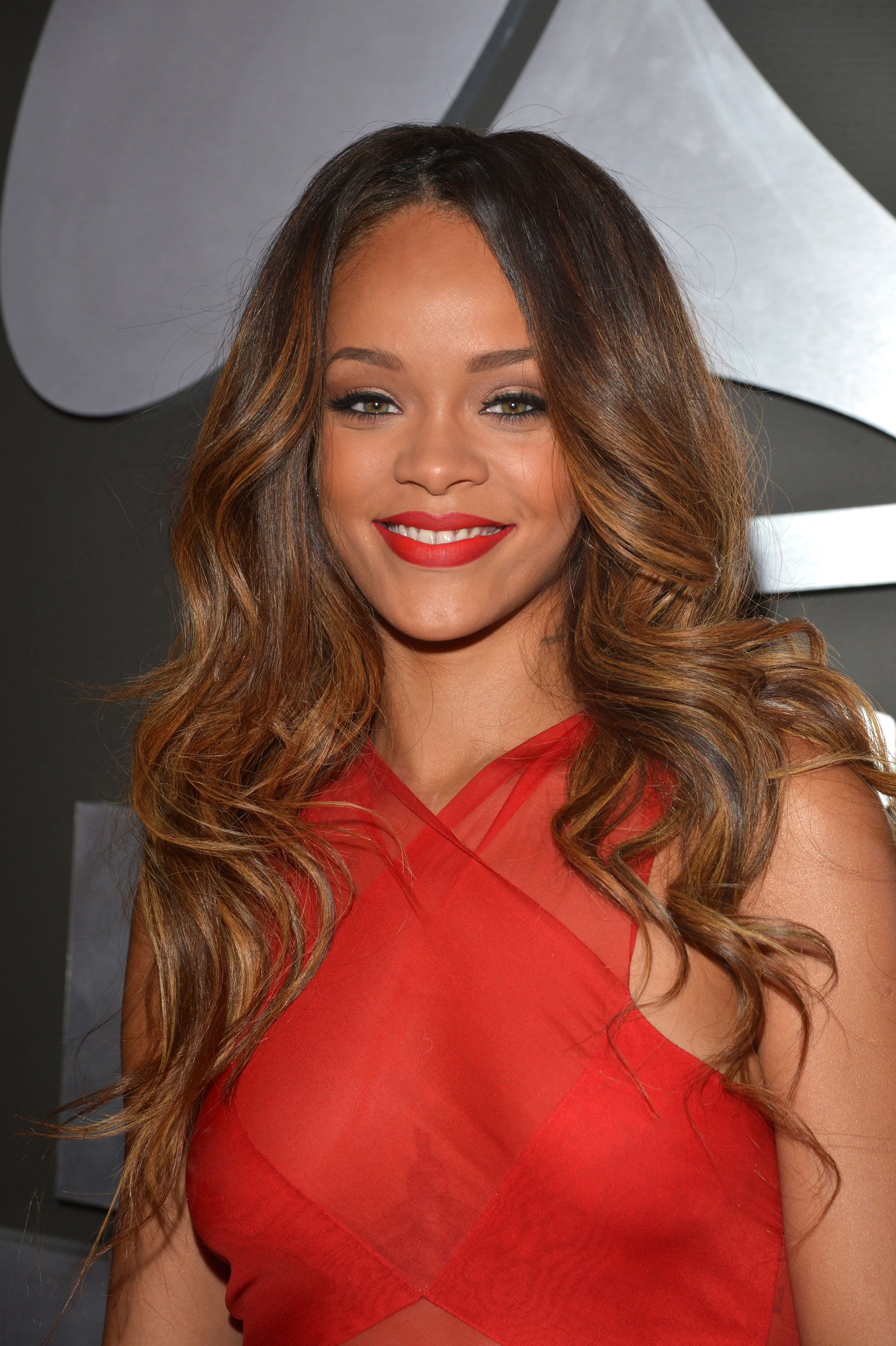 It's Rihanna's 26th Birthday! To Celebrate, Here Are Her ... |Rihanna 2013