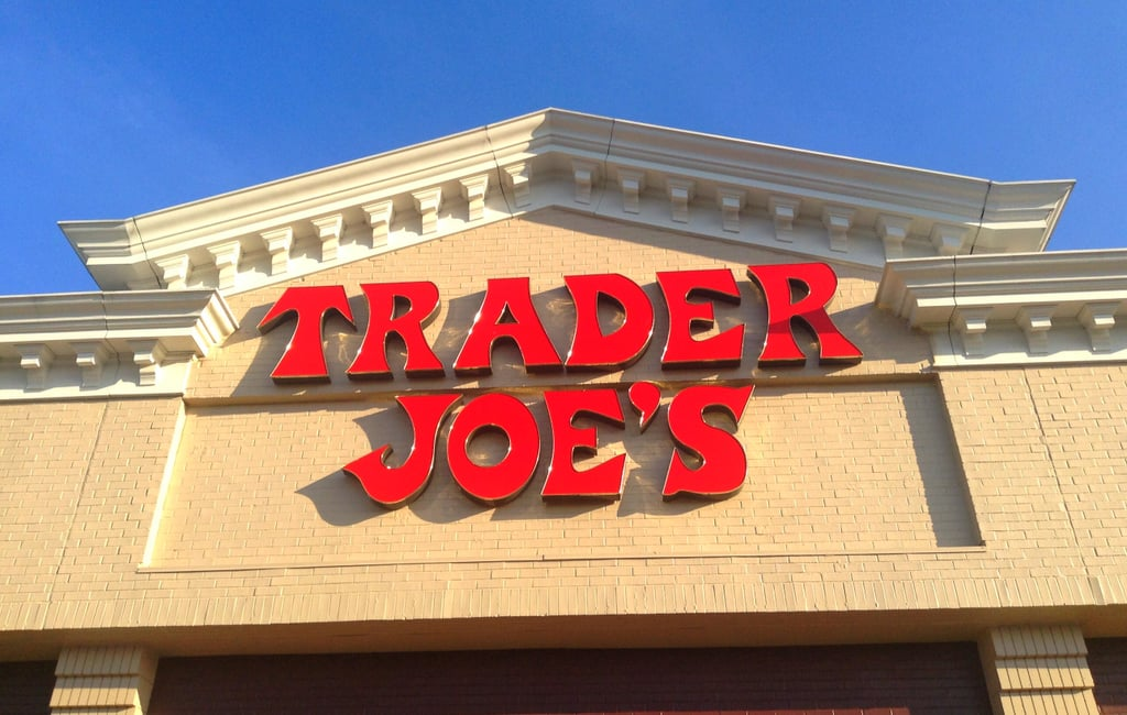 Trader Joe's Healthy Shopping List