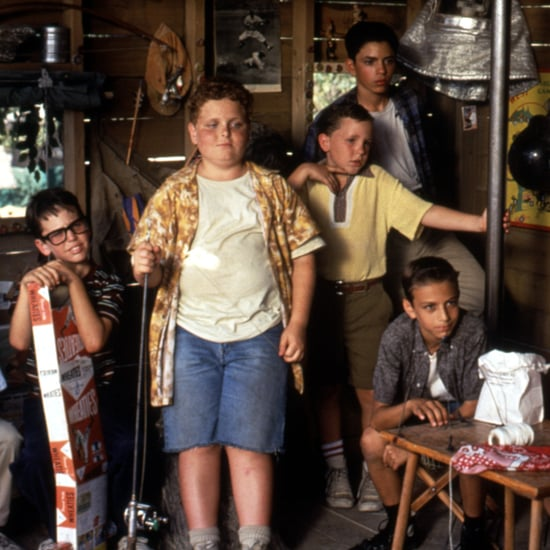 The Sandlot Pictures