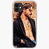 Maluma iPhone Case