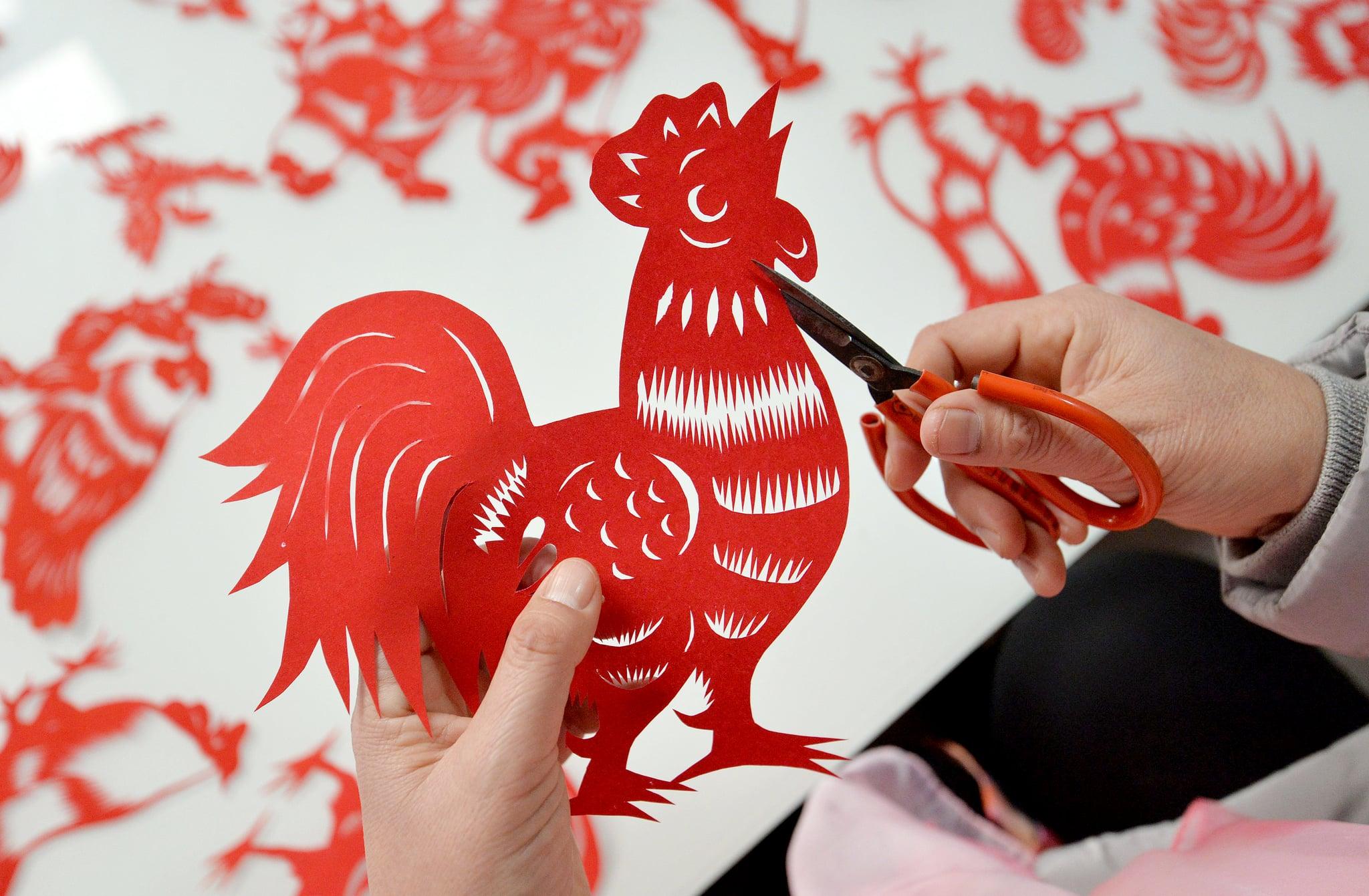 1f81588b51cc Chinese Zodiac Facts