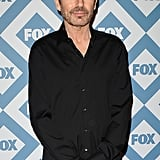 """Billy Bob Thornton is joining Entourage alongside the show's original cast. Thornton will play """"a billionaire cowboy-turned-film-financier"""" who produces Vincent's (Adrian Grenier) latest movie."""