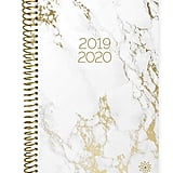 Marble 2019-2020 Academic Year Day Planner