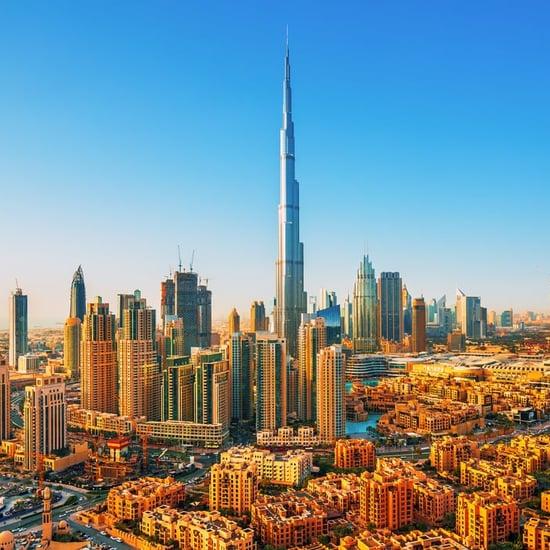 الإمارات تمدّد صلاحية تأشيرات الزيارة المنتهية فيها لشهر آخر