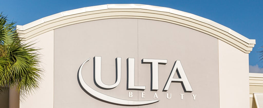 Ulta Beauty Launches Conscious Beauty Initiative