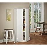 Baystone Storage Cabinet