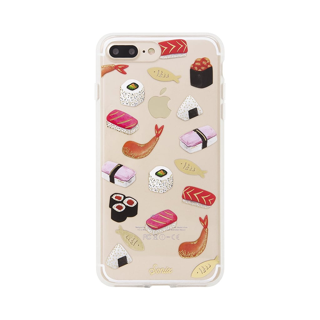 Sonix Phone Cases Iphone