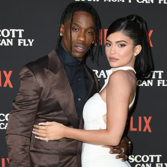 Did Kylie Jenner and Travis Scott Break Up?